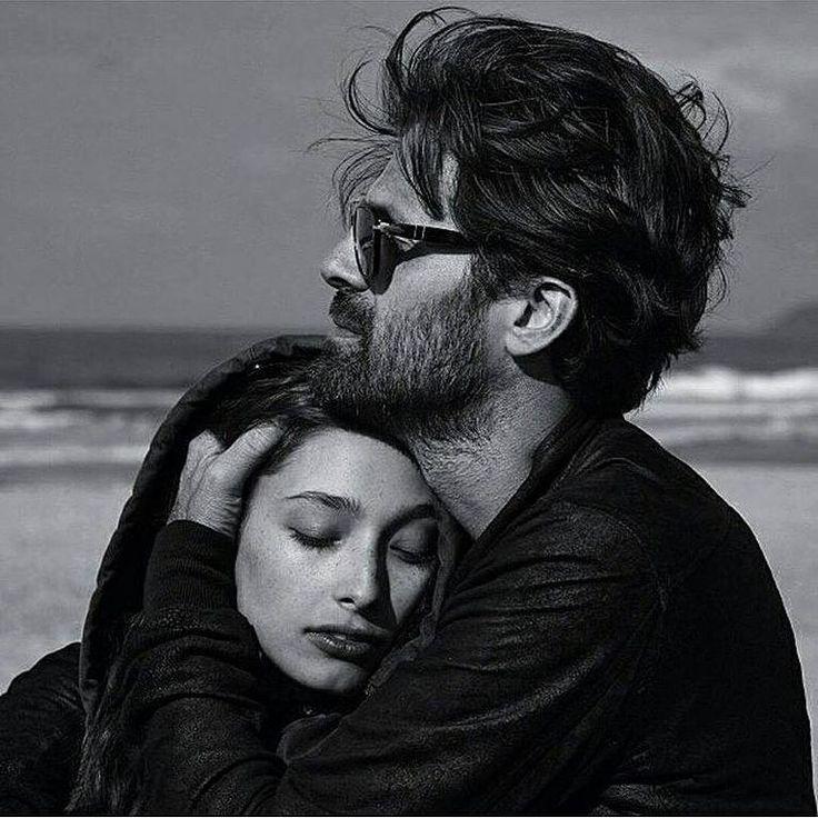 "424 Likes, 2 Comments - @bellatmosfera on Instagram: ""so sensual  @maktubsl #bellatmosferacouple"""