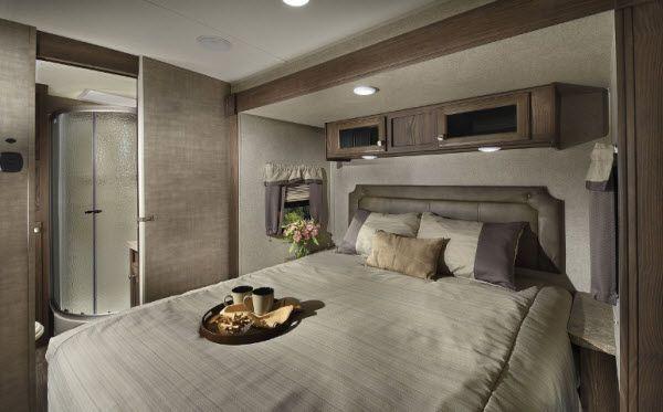 Flagstaff Classic Super Lite Travel Trailer   RV Sales   12 Floorplans