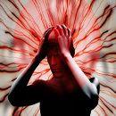 7 remedios caseros para eliminar el dolor de cabeza rápido ecoagricultor.com