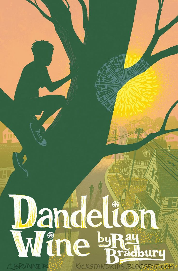 Dandelion Wine (cover reimagined by The Kids Stick Together) | A Texas Belle