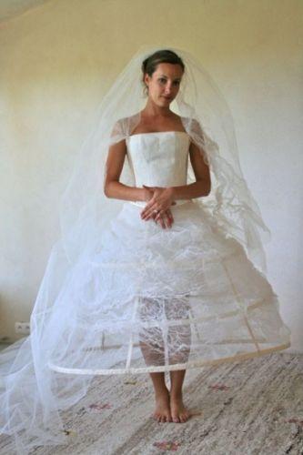 ... sélections sur le net on Pinterest  Lace, Aix en provence and Robes