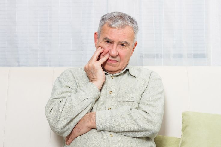 Oral health problems for people over 60 years make it difficult for them to enjoy a healthy diet. As such, it important to maintain the right oral hygiene measures on a regular basis. Get regular dental check-ups at least twice a year visit - www.springvaledental.com.au or call (03) 9546-0011