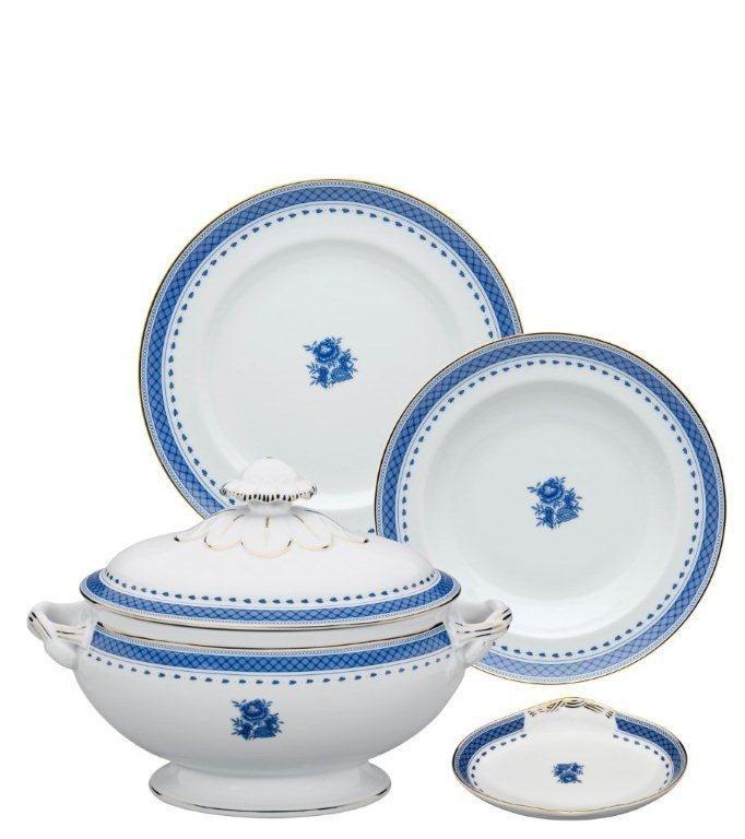 COZINHA VELHA - Tableware