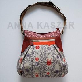 anna kaszer paris 4e ziko sac port crois sacs pinterest shops products and paris. Black Bedroom Furniture Sets. Home Design Ideas