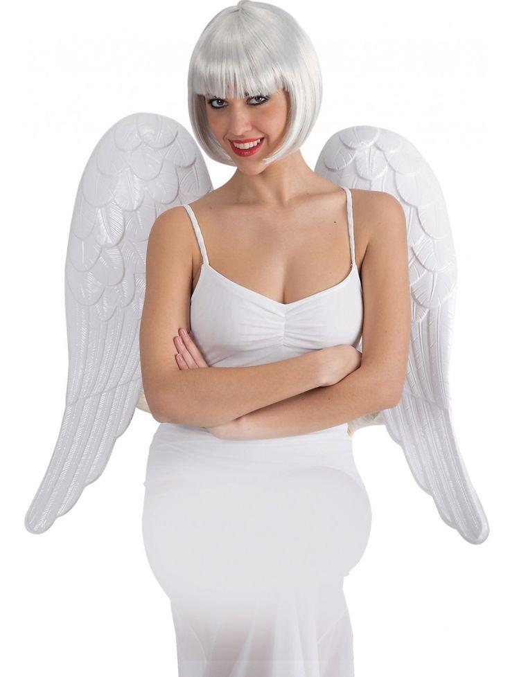 UN ANGELO DI NATALE