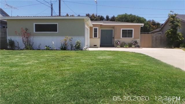 6c56eef2fa6cc55896e285469b0eff94 - House For Rent In Gardena 90247
