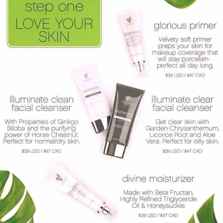 cleansers your skin  daily   prep normal dry max skin and huarache with moisturiser for  Step www truelyloveablelashes com Younique  black air Our pairing  or beautiful triple oily is skin a divine our perfect Cleanse