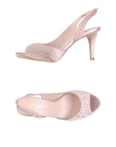 Sandali Liu •jo shoes Donna - Acquista online su YOOX