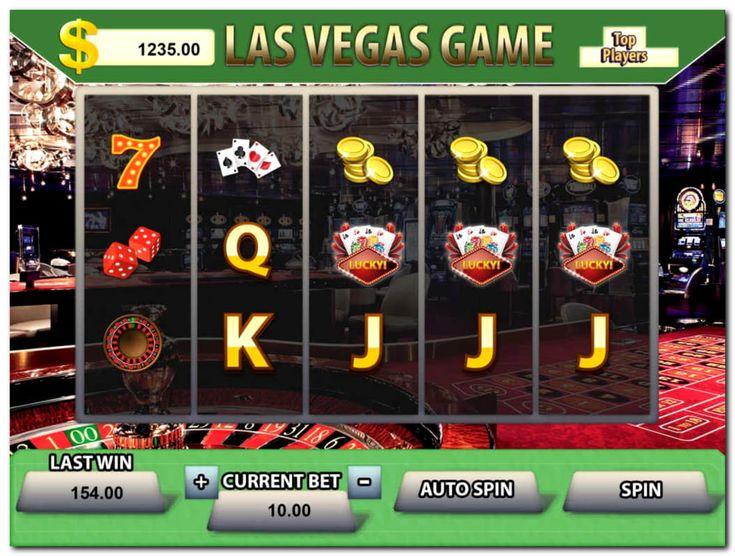 handy casino echtgeld gut essen reeperbahn