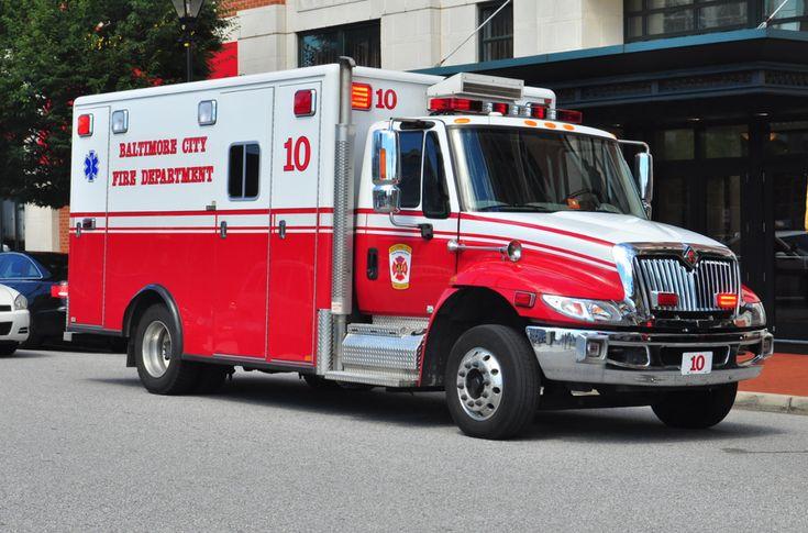firefighter jobs_firefighter job_firefighter_emt_Paramedic_Fire_fire department_Firefighter_firefighter jobs_firefighter job_firefighter_et_Paramedic_baltimore_maryland