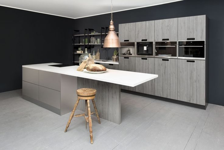 Innovation - Rotpunkt-Küchen EN