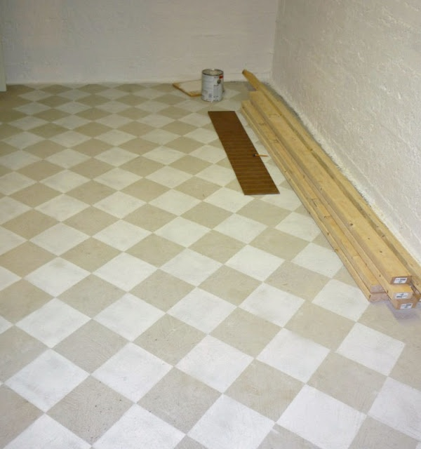 1000 Images About Heated Basement Floor On Pinterest: 1000+ Images About Basement Makeover On Pinterest