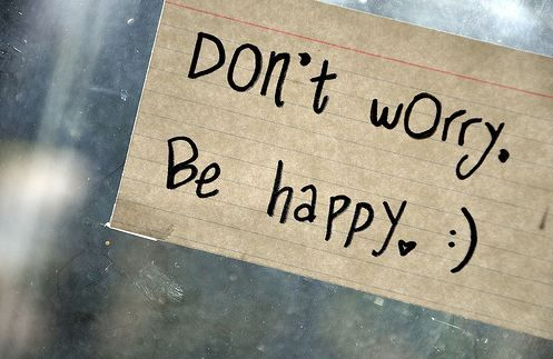 :): Life Quotes, Happy Quotes, Life Lessons, English Quotes, Bobs Marley, Don'T Worry, Note Cards, Arabic Quotes, Inspiration Quotes