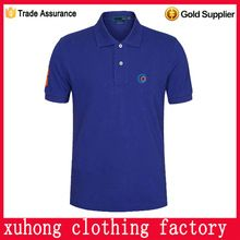 Stylish hot products security top private label 100 percent cotton polo shirts  best buy follow this link http://shopingayo.space