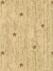 Book 1435, Steve's Wallpaper Primitive & Country