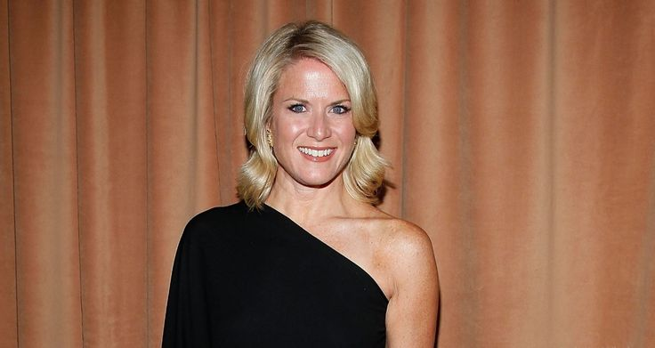 Martha MacCallum Net Worth