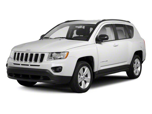 2011 Jeep Compass  Bright White For Sale in San Antonio, TX  Vin: 1J4NT1FB8BD165733 - http://www.autonet.net/cardealers/texas/mccombsfordwest/cars-for-sale/2011-jeep-compass-bright-white-for-sale-in-san-antonio-tx-vin-1j4nt1fb8bd165733/