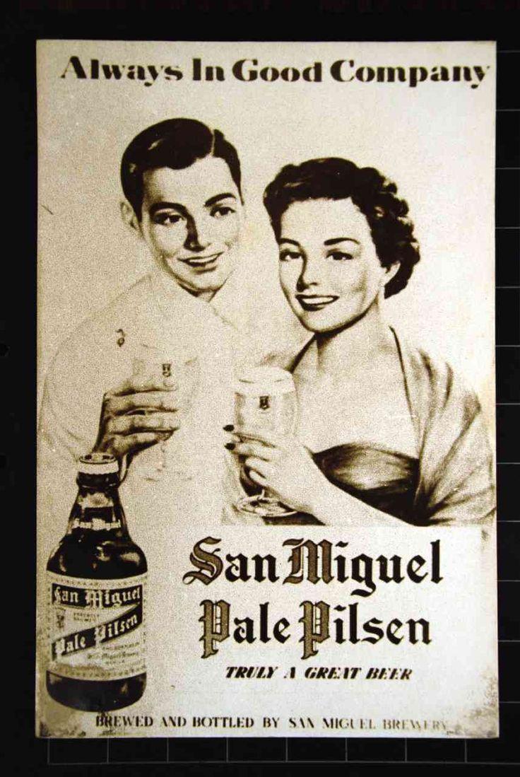 san miguel singles & personals Luis miguel relationship list luis miguel dating history, 2018, 2017, list of luis miguel relationships popular trending  1970 in san juan, puerto rico, .