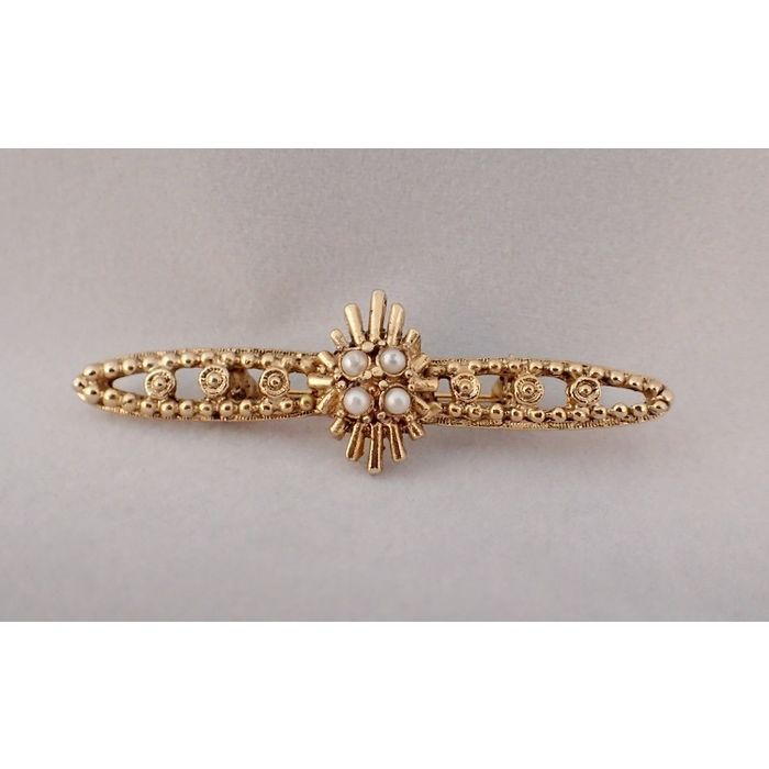 Ebid Online Auction And Fixed Price Marketplace For United Kingdom Buy And Sell In Our Great Value Ebay Alternative To Unusual Jewelry Vintage Gold Faux Pearl