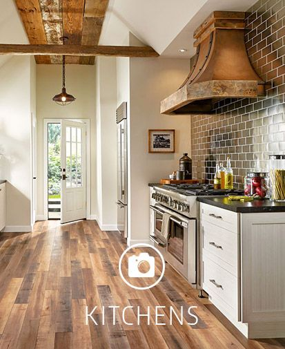 122 Best Kitchen (Cream Cabinets) Images On Pinterest   Cream Cabinets,  Kitchen And Kitchen Ideas