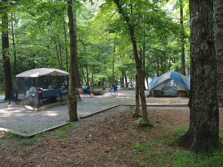 468 Best Images About Campgrounds On Pinterest