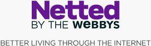 Shares useful websites