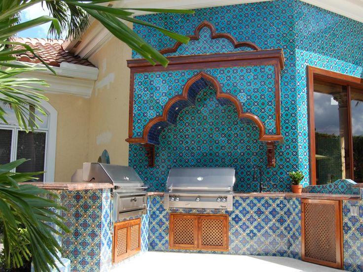Die 17 besten Bilder zu India dreammm auf Pinterest Marokko - der marokkanische stil 33 orientalische wohnraume mit exotischer note