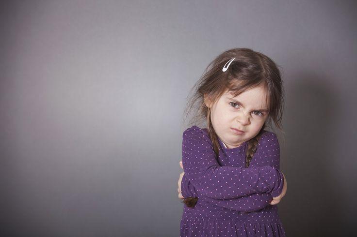Arka lapsi tarvitsee erityisen paljon rohkaisua, aktiivinen lapsi rajoja, suomalaistutkimus suosittaa.