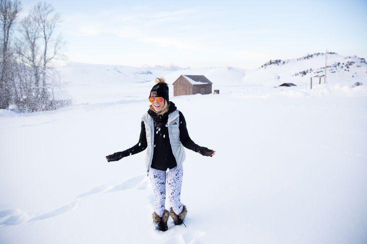 35 Best Winter Adventures Images On Pinterest Jackson Hole Wyoming Jackson Hole Skiing And