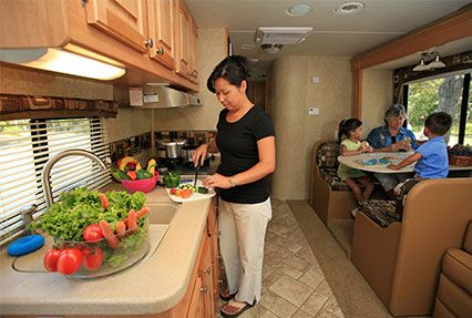 Recipe Detail   Go RVing, Check out this recipe from Go RVing