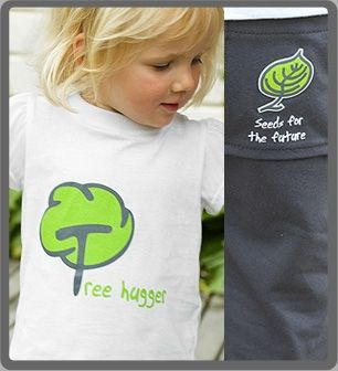 Tree Hunger - Baby & Kids clothing. 100% cotton and proudly made in New Zealand. http://www.thebabycollection.co.nz/products-page/the-baby-collection/tree-hugger/