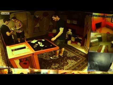 1000 images about escape rooms on pinterest bbc room for Escape room design