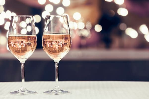 Everything You Need to Know About Rose Wine | BeachbodyBlog.com