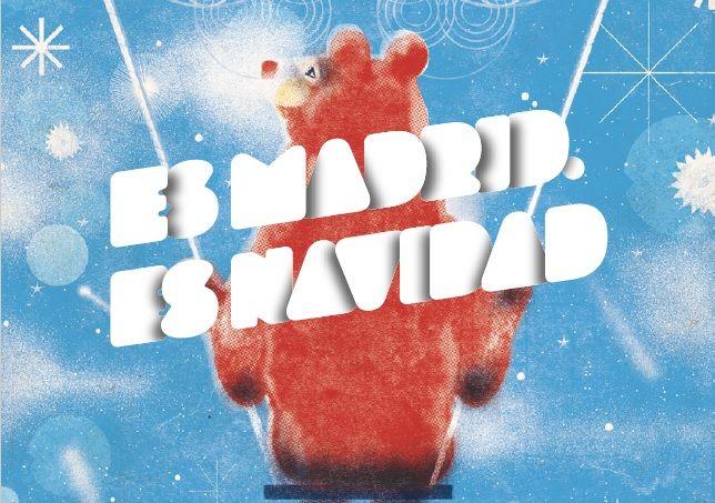 Ya tenemos la programación de #Navidad y #ReyesMagos en #Madrid 2015/2016 https://www.campamentos.info/Ultimas-noticias/cabalgata-de-reyes-magos-2015-recorrido-y-horarios-en-ciudades-de-espana/Cabalgata-de-Reyes-Magos-2015-en-Madrid
