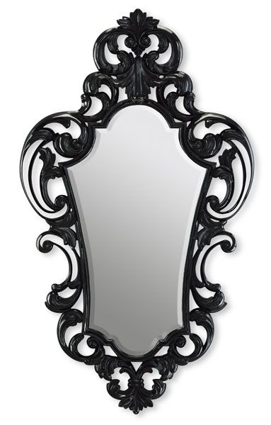 best 20 cool mirrors ideas on pinterest