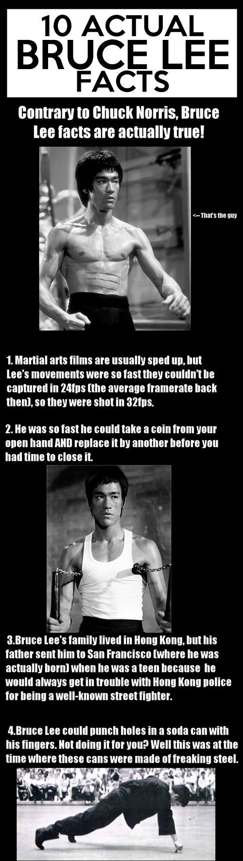 cool-Bruce-Lee-facts