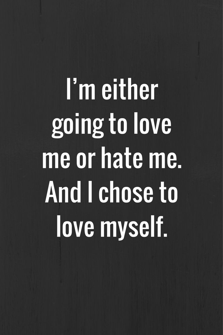 Quotes About Self Esteem 2710 Best Building Self Confidence Images On Pinterest