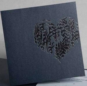 17 best images about faire part mariage bleu on pinterest. Black Bedroom Furniture Sets. Home Design Ideas