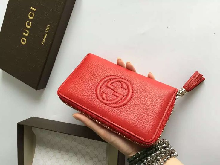 gucci Wallet, ID : 48456(FORSALE:a@yybags.com), gucci hydration backpack, gucci backpack bags, gucci handbag accessories, gucci store locator, gucci buy briefcase, 芯褎懈褑懈邪谢褜薪褘泄 褋邪泄褌 gucci, gucci daypack, gucci full, gucci website sale, gucci luxury bag, gucci best wallets for women, gucci white leather handbags, gucci business briefcase #gucciWallet #gucci #gucci #boys #backpacks