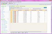 DbFacePHP 2.2.6 Download