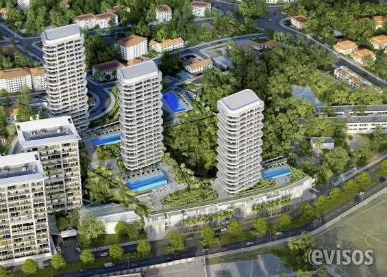 PREVENTA DEPARTAMENTOS EN COLINAS DE SAN JAVIER, PROVIDENCIA, ALBERCA, SPA, CINE.  PREVENTA DEPARTAMENTOS EN COLINAS DE SAN JAVIER, PROVIDENCIA, ALBERCA, SPA, CINE.  San Javier, ...  http://guadalajara-city.evisos.com.mx/preventa-departamentos-en-colinas-de-san-javier-providencia-alberca-spa-cine-id-614018