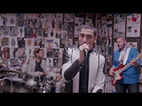 Can Bonomo - Dem (Official Video)