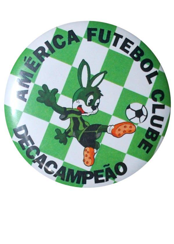 Loja do América - www.lojadoamerica.com.br