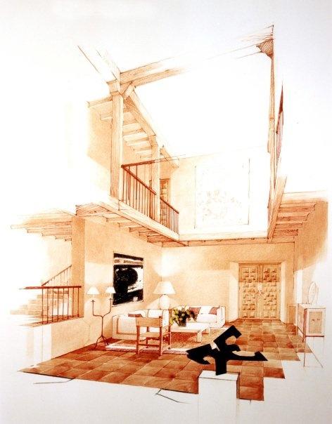 1000 images about dise os de casa jardin arquitectura y for H24 casa y jardin