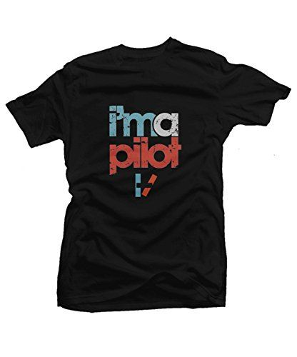 UNISEX T O P T-shirt Musical Duo 21 Pilot FREE SHIP_100% Cotton_$27.70 http://www.amazon.com/dp/B01AYQ5WDE/ref=cm_sw_r_pi_dp_vposxb0VGXBPZ