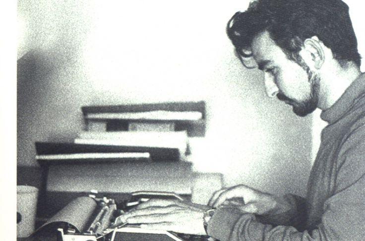 "Raja Shehadeh, ""Obcy w domu"" | Literatura | Dwutygodnik | Dwutygodnik"