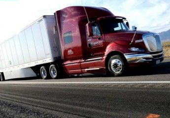 Go to this website crsttrucking.net to Jumpstart a new, fulfilling profession by applying for a sponsorship with CRST and enrolling in among CRST's driving programs. Obtain a quality education from a certified vehicle driving school, earn your CDL Lesson A certificate, and discover the ropes from the industry leader. Try this site http://www.crsttrucking.net/ for more information on CRST CDL training.
