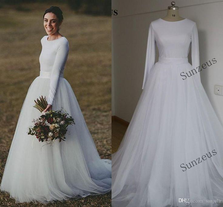 Mature Wedding Dresses: Best 25+ Mature Bride Dresses Ideas On Pinterest