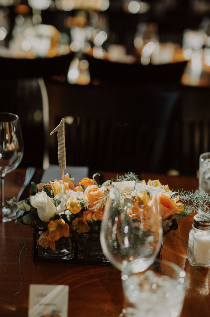 A Fairy Tail Wedding In The Rockies | Canmore Wedding