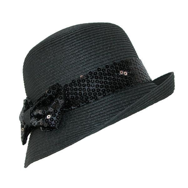Hats hats hats on pinterest tommy bahama safari hat and bucket